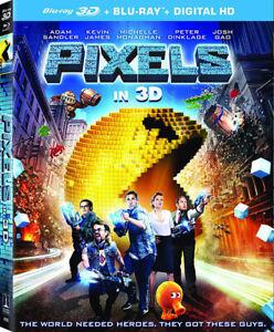 PIXELS-3D-BLU-RAY-BLU-RAY-DIGITAL-COPY-BLU-RAY-BLU-RAY