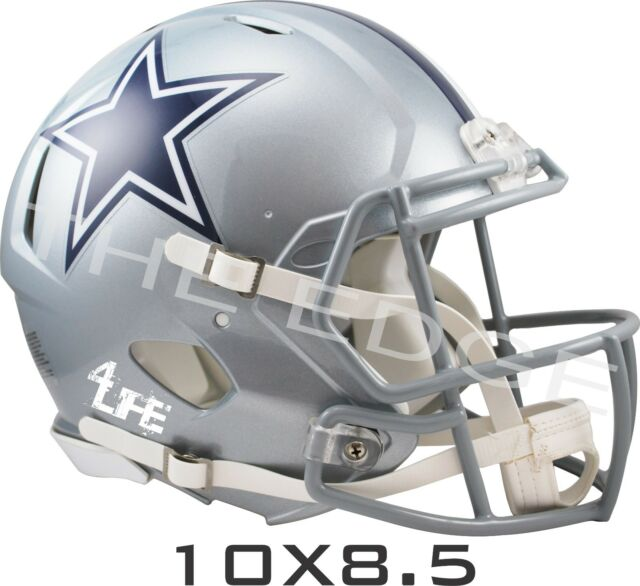 9275f4e5 Dallas Cowboys 4Life 10