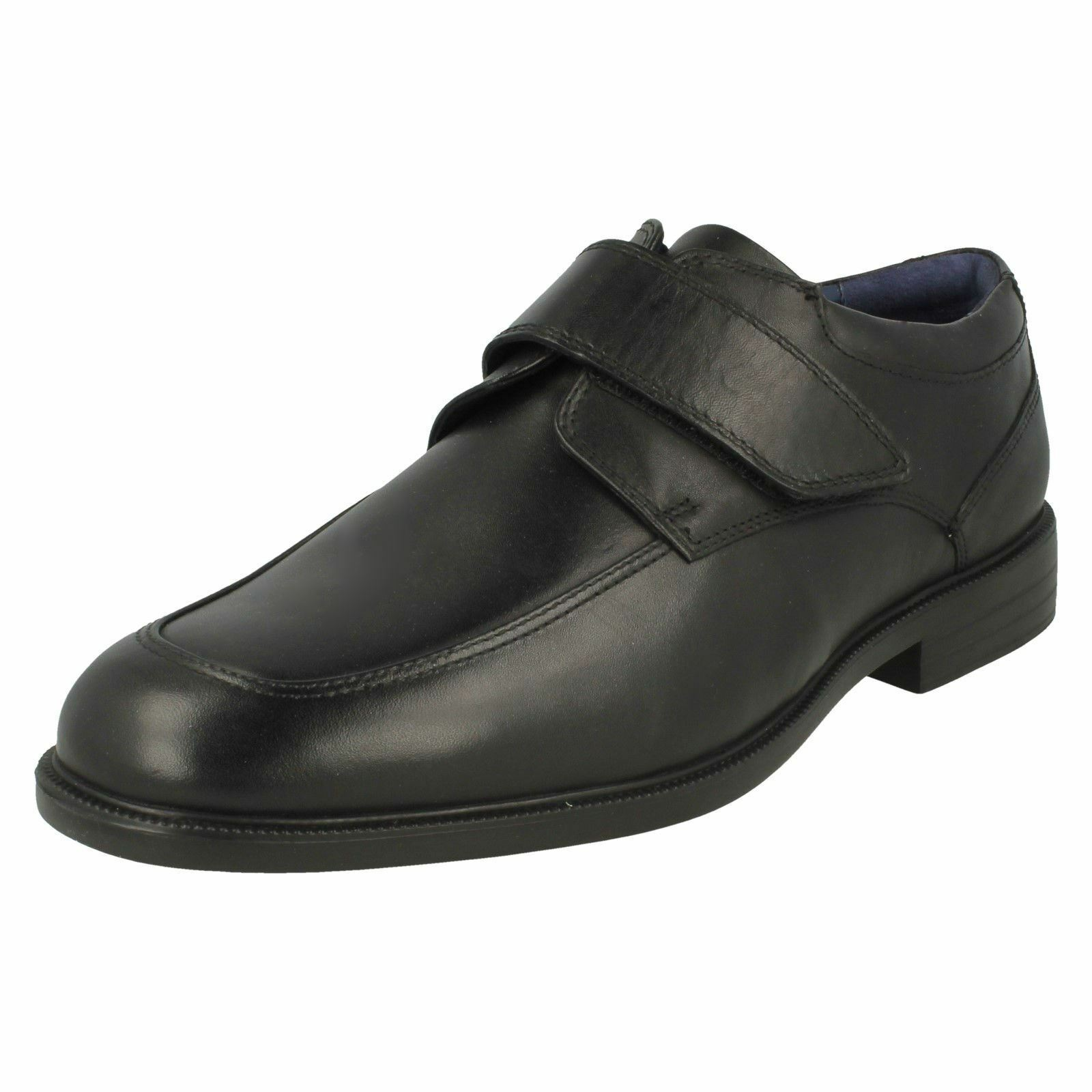 Padders Chaussures Homme ' Brent '