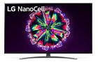 LG 65NANO867NA 65 Zoll 4K NanoCell Smart TV
