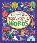 My Big Barefoot Book of French and English Words by Sophie Fatus (Paperback / softback, 2016)
