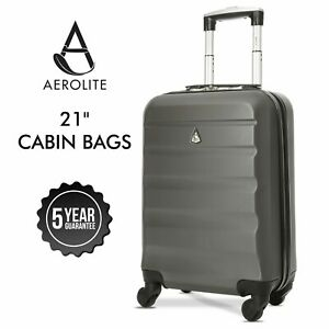 Aerolite-Ryanair-Cabin-Bag-Suitcase-Lightweight-Hand-Luggage-Hard-Shell-55x35x20