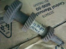 PEUGEOT 403 GEARBOX  LAY GEAR