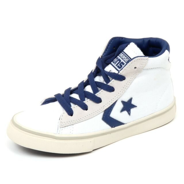scarpe converse bambino 32