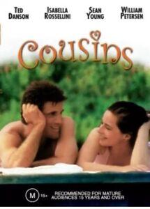 NEW-Cousins-DVD-2003