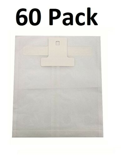 60 Oster Replacement Rocket Grill Parchment Refill Pouches RP36 for Sunbeam