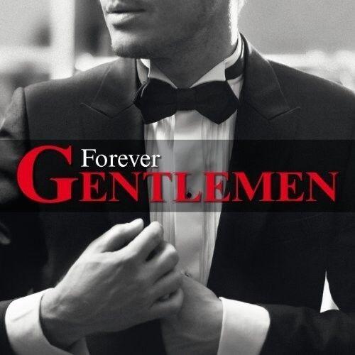 Various Artists - Forever Gentlemen - Version Quebecoise [New CD] Canada - Impor