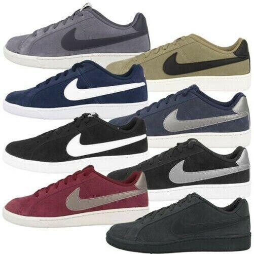 scarpe estive uomo nike