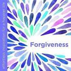 Forgiveness: Effortless Inspiration for a Happier Life by Dani Dipirro (Hardback, 2016)