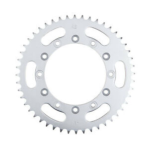 Primary-Drive-Rear-Steel-Sprocket-48-Tooth-for-Honda-XR600R-1985-1987