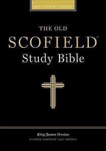 Old-Scofield-Study-Bible-King-James-Version-Burgundy-Bonded-Leather-Class