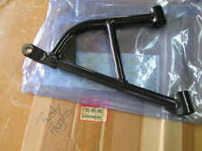 NOS Honda OEM Right Lower Front Arm 1993 - 2000 TRX300 51350-HM5-850