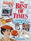 The Best of Times by Alison Pressley (Paperback, 1999)