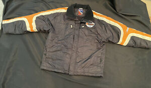 Vintage-Champ-Car-CART-Indycar-Racing-Jacket-XL-Rare