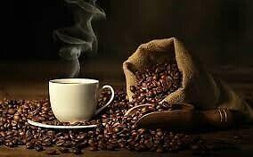 coffeemachinespareparts