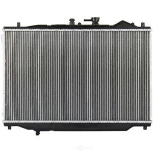 Radiator-Spectra-CU248