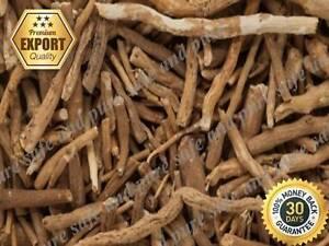 Whole-Organic-Indian-Ginseng-Ashwagandha-Roots-Withania-Somnifera-Export-Quality