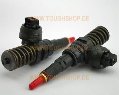 Ugello di iniezione BOSCH 038130073ag VW AUDI SEAT SKODA 1.4 e 1.9 TDI