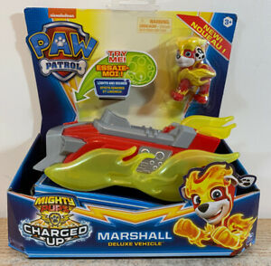 Marshall-Mighty-Pups-Charged-Up-Paw-Patrol-Deluxe-vehicules-Figure-Lights-Sound