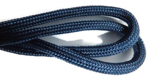 Extra Long Bout en Métal 4mm Chaussures de Randonnée Lacets A Finest Qualité