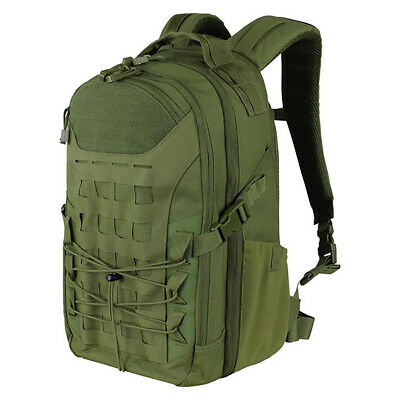 back pack with stool combo pack olive drab camping item rothco 4568