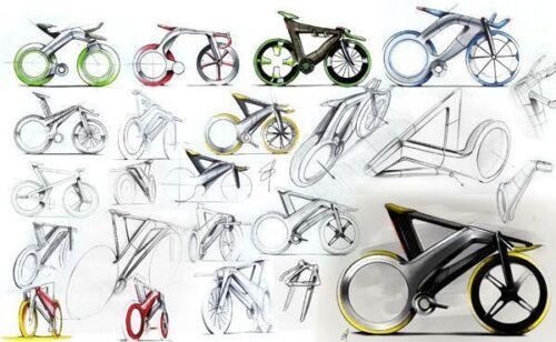 100 lot de Vélo Câble Embouts Alliage astuces pour frein Dérailleur Vélo Bike part