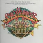 Various - Sgt Peppers Lonely Hearts Club Cd2 Polygram