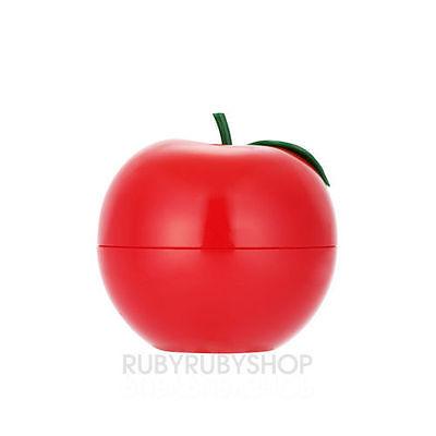 [TONYMOLY] Red Apple Hand Cream  [RUBYRUBYSTORE]