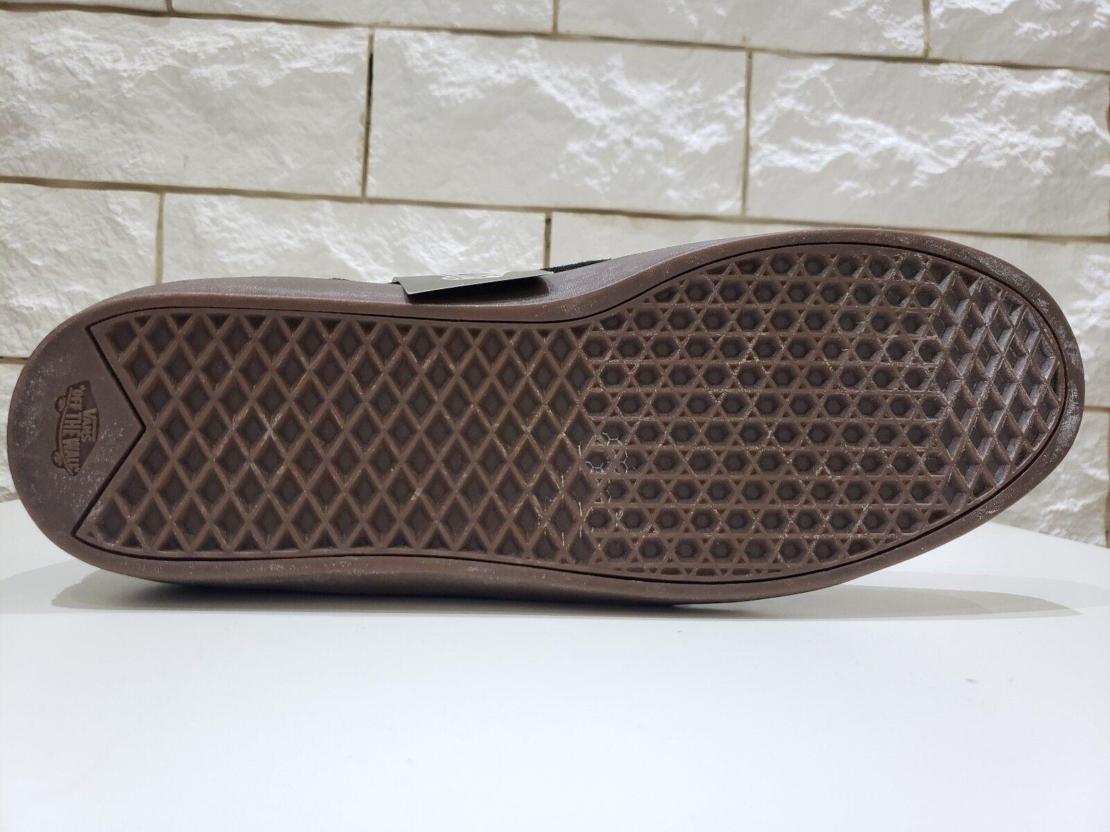 Vans pacquard Top scarpe da ginnastica Skateboard Skateboard Skateboard Classico Sport Tempo Libero Scarpe Da Skate scarpe | Up-to-date Styling  | Uomo/Donna Scarpa  21871d