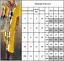 Women-Boho-Long-Shirt-Vest-Dress-Summer-Casual-Loose-Kaftan-Maxi-Dress-Sundress thumbnail 7
