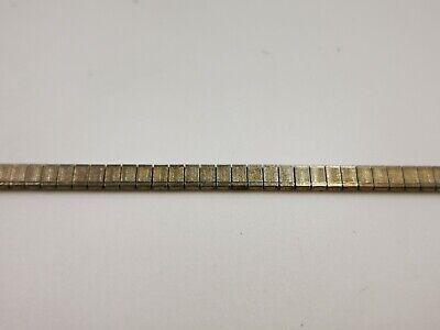 Ordentlich Hals-kette Aus Silber 800