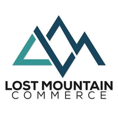 LostMountainCommerce