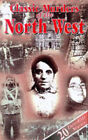 Classic Murders of the North West by Sara Lee (Paperback, 1999)