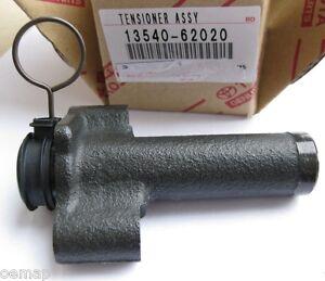 LEXUS-TOYOTA-2-5L-3-0L-ENGINE-TIMING-BELT-TENSIONER-034-2VZFE-3VZFE-034-13540-62020