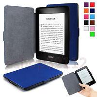 Amazon All-new Kindle Paperwhite 6 Sleep/wake Smart Case Cover