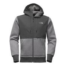 The North Face bloqueado Térmico 3D chaqueta (S) TNF mediana