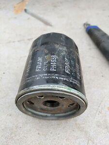 FRAM-OIL-FILTER-P-N-PH4558