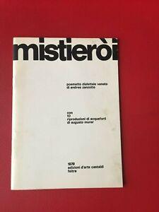 Zanzotto-Andrea-Mistieroi-Castaldi-1979