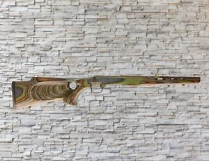 Boyds-Featherweight-Wood-Stock-Camo-for-Savage-B-Mag-BMag-Bull-Barrel