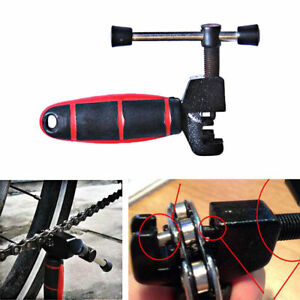Bike-Bicycle-Cycle-Chain-Pin-Remover-Link-Breaker-Splitter-Extractor-Tool-Kit