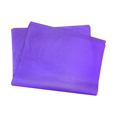 480 sheets New Lilac Wrapping Tissue Paper