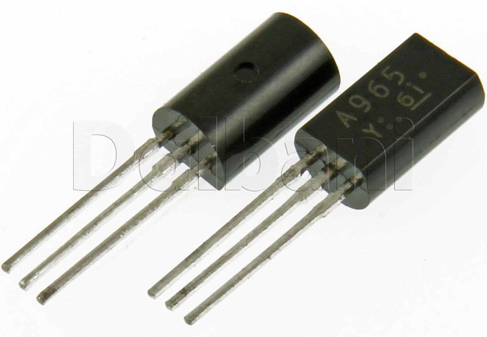 Li-ion batería para Panasonic cgp-d16s Nv-da1b Pv-dvp8-a Pv-dv800 Cgr-d220 pv-dv4