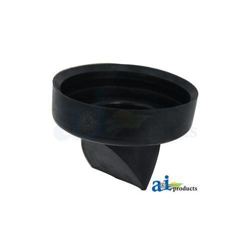 T23263 T23262 Air Cleaner Dust Valve for JOHN DEERE 820 920 1020 1120 1520 830 +