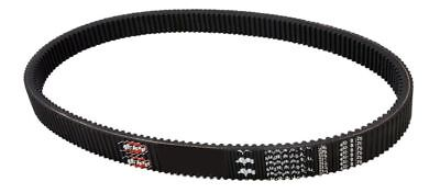 ARCTIC CAT MudPro Thundercat 1000 WE265012 0823-231 EPI Severe Duty Drive Belt