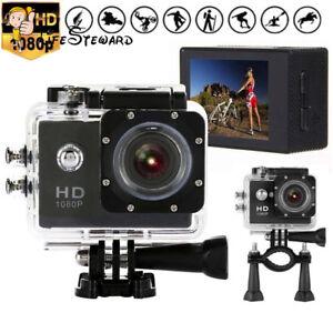 Waterproof-4K-SJ9000-SJ4000-1080P-Ultra-Sports-Action-Camera-DVR-Cam-Camcorder