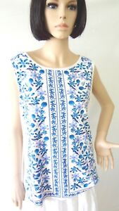 Women-TOP-clothing-by-Max-Studio-034-Limited-Series-034-New-100-Authentic