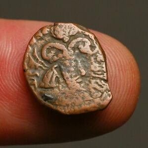 H19-21-Kidarites-Kushano-Sassanian-style-AE-Varahranan-struck-circa-356-379AD