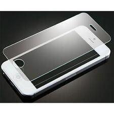 2x iPhone 5 5S SE Panzerglas Schutz Glas Panzer Folie Schutzfolie Display 9H ✔✔