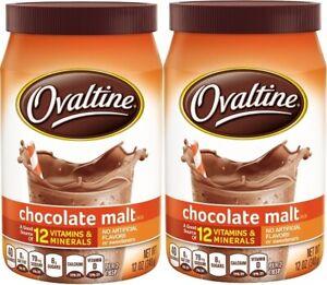 Ovaltine-Rich-Chocolate-Malt-Mix-2-Jar-Pack
