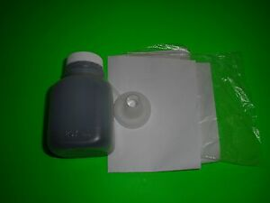 100g-Refill-Toner-RESET-CHIP-for-Samsung-105-SCX4600-SCX4623fn-SF650-MLT-D105L